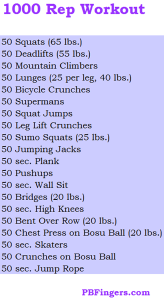 1000-Rep-Workout_thumb