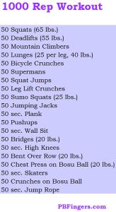1000-Rep-Workout_thumb