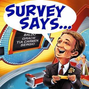 survey-says-300x300